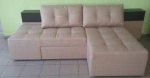 диван на отзывы