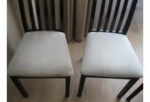 химчистка стульев 2